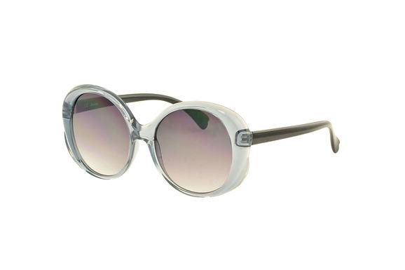 Солнцезащитные очки Dackor 053 Grey