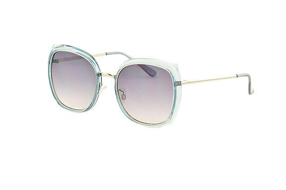 Солнцезащитные очки Dackor 397 Blue