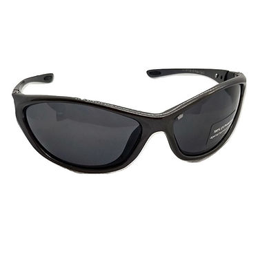 Солнцезащитные очки Polaroid Sunmate m7106b
