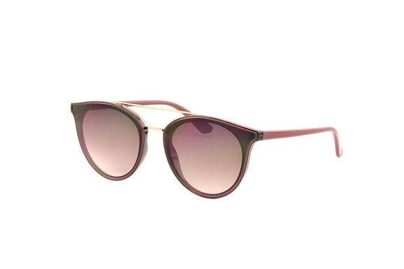Солнцезащитные очки Dackor 167 Bordo