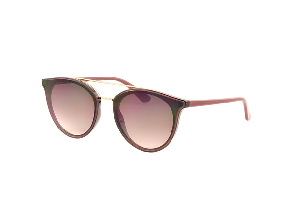Солнцезащитные очки Dackor 167, изображение