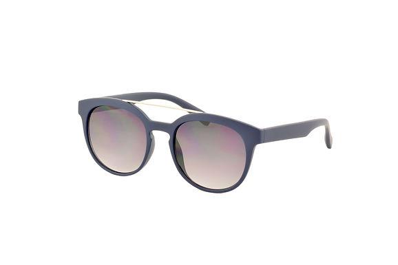 Солнцезащитные очки Dackor 345 Blue