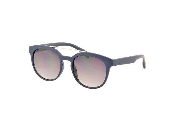 Солнцезащитные очки Dackor 345, изображение