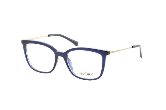 Оправа Glory 507 Blue