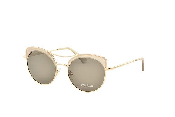 Солнцезащитные очки Megapolis 164 brown