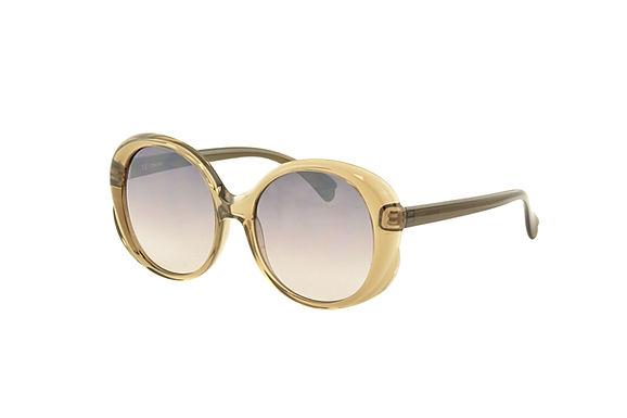 Солнцезащитные очки Dackor 053 Verde