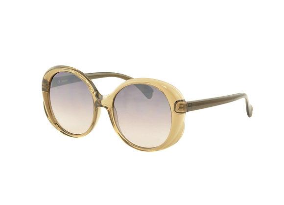 Солнцезащитные очки Dackor 053 Verde на фото