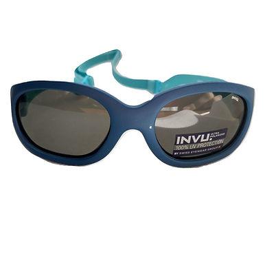 Детские Солнцезащитные очки INVU K2818C