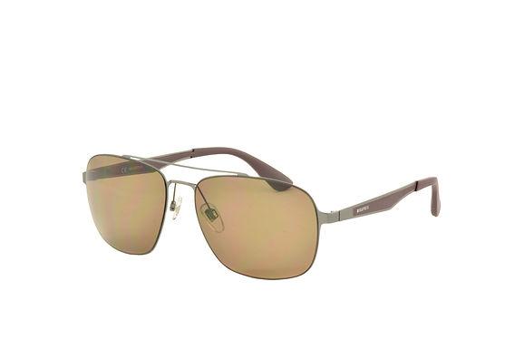 Солнцезащитные очки Megapolis 157
