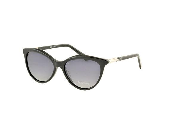 Солнцезащитные очки Megapolis 126 nero