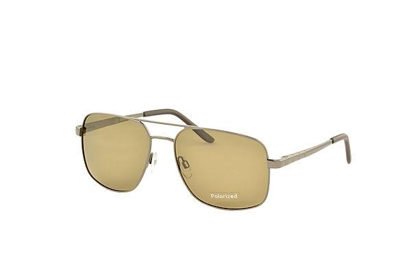 Солнцезащитные очки Dackor 092 brown