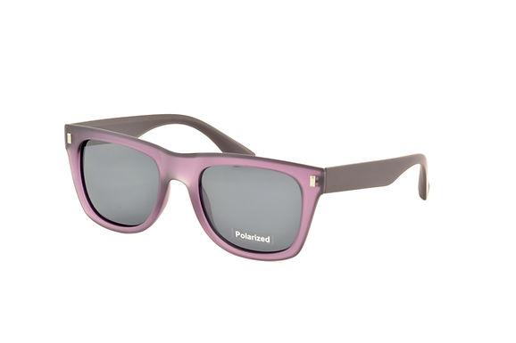 Солнцезащитные очки Dackor 155