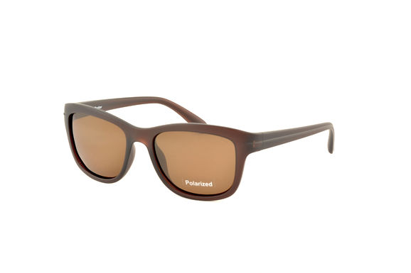 Солнцезащитные очки Dackor 240 Brown