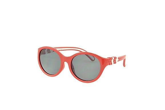Детские Солнцезащитные очки Dackor 970 bordo
