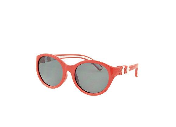 Солнцезащитные очки Dackor 970 на фото