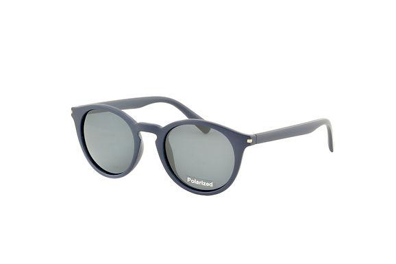 Солнцезащитные очки Dackor 085 navy