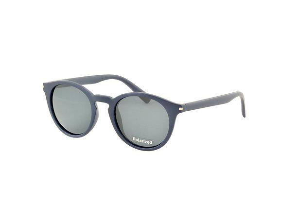 Солнцезащитные очки Dackor 085 на фото