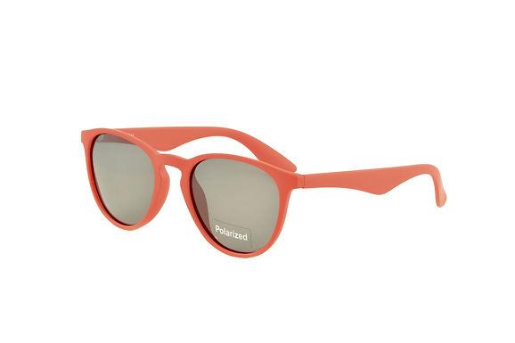 Солнцезащитные очки Dackor 298 Red