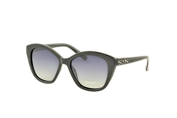 Солнцезащитные очки Dackor 067 black