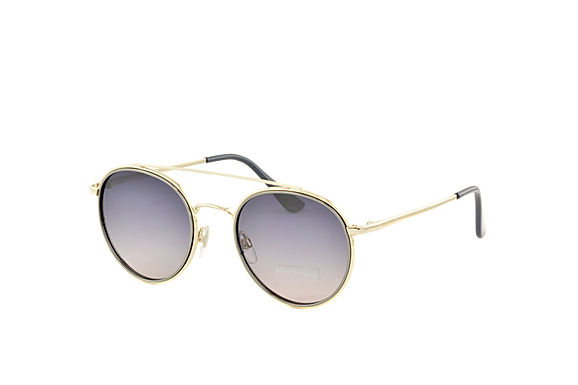 Солнцезащитные очки Megapolis 138