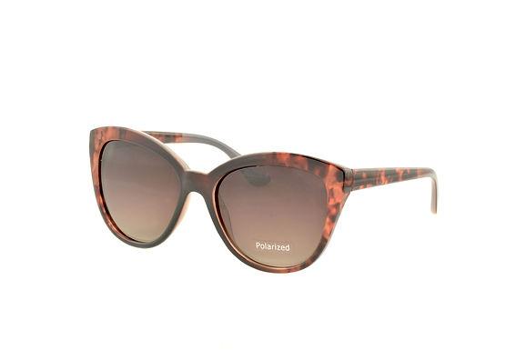 Солнцезащитные очки Dackor 427 Demi