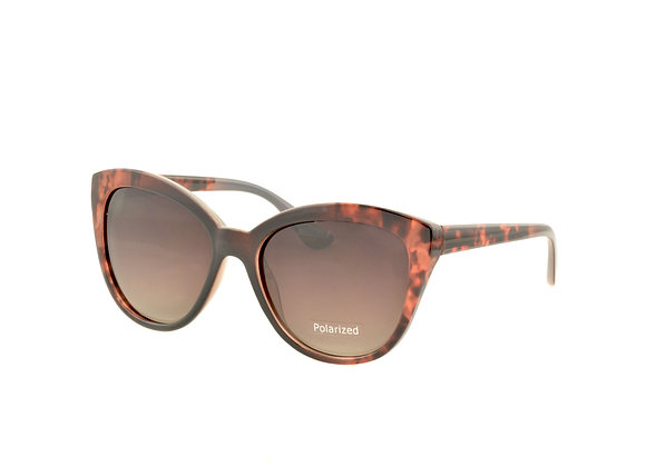 Солнцезащитные очки Dackor 427 Demi на фото