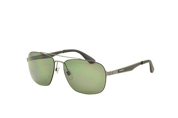 Солнцезащитные очки Megapolis 157 green