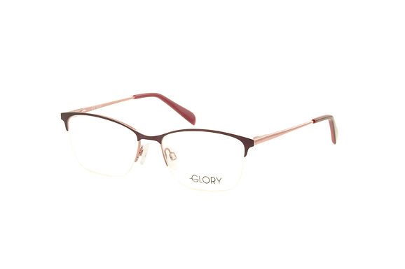 Оправа Glory 063 Bordo