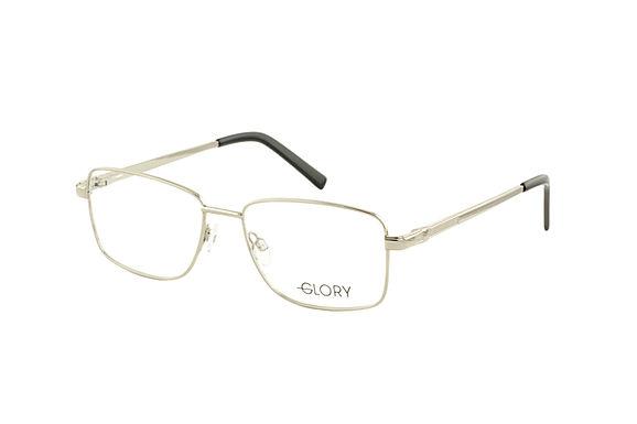 Оправа Glory 506 Gun