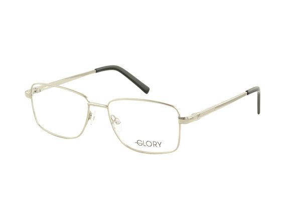 Оправа Glory 506 Gun на фото