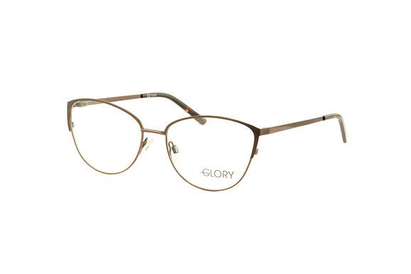 Оправа Glory 601 Brown