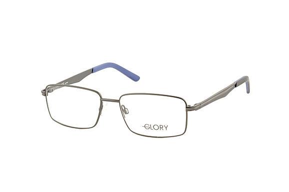 Оправа Glory 024 Gun