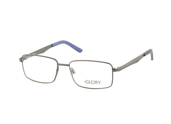 Оправа Glory 024 Gun на фото