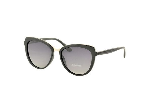 Солнцезащитные очки Dackor 292 Black