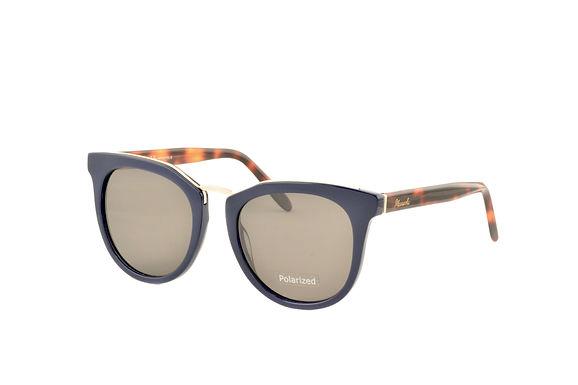 Солнцезащитные очки Megapolis 248 Blue