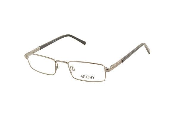 Оправа Glory 286 D Gun