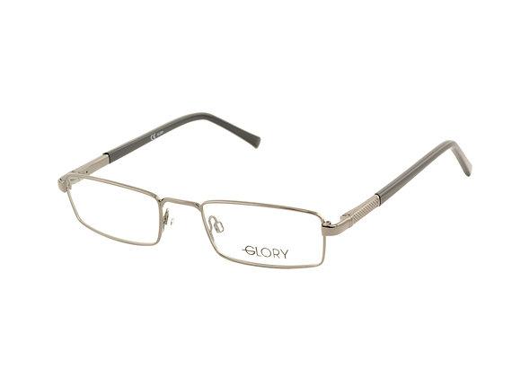 Изображение оправы Glory 286 D Gun