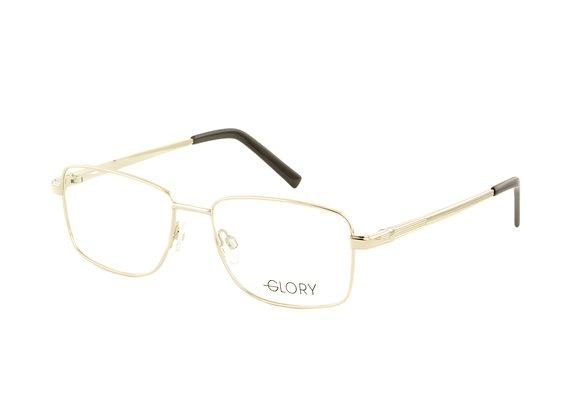 Оправа Glory 506 Gold на фото