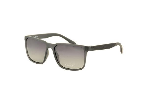 Солнцезащитные очки Dackor 101 Grey