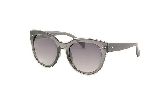 Солнцезащитные очки Dackor 290 Grey