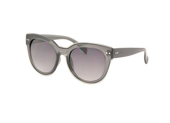 Солнцезащитные очки Dackor 290 Grey на фото