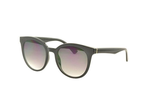 Солнцезащитные очки Dackor 102 nero