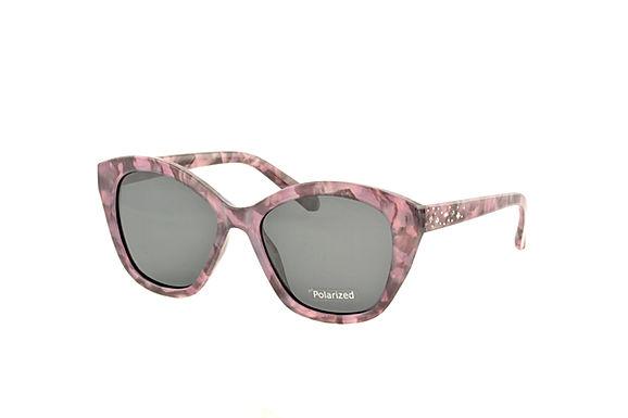Солнцезащитные очки Dackor 067 demi
