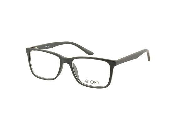 Оправа Glory 469 Black