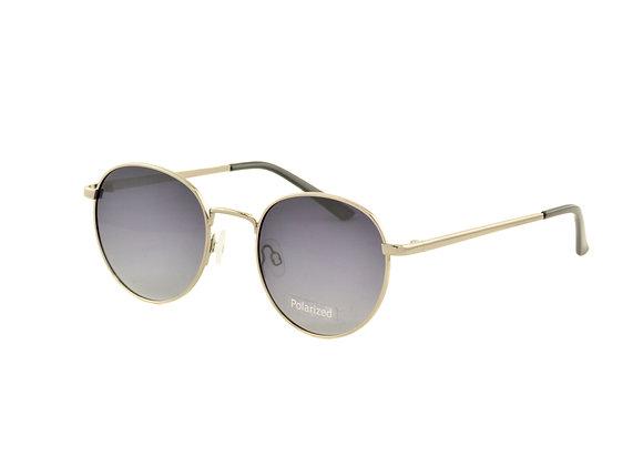 Солнцезащитные очки Dackor 008 Grey на фото