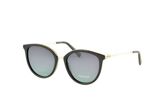 Солнцезащитные очки Megapolis 717 Nero