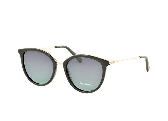 Солнцезащитные очки Megapolis 717 Nero на фото