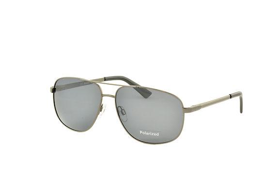 Солнцезащитные очки Dackor 070 grey