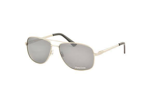 Солнцезащитные очки Dackor 430 Grey