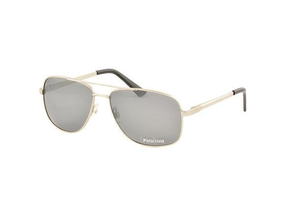 Солнцезащитные очки Dackor 430 Grey на фото